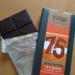 ハイカカオチョコレートでダイエット。カカオ配合量別おいしさ比較