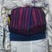 半幅帯の結び方「割り太鼓」は簡単。アレンジで浴衣を街着で着る時に